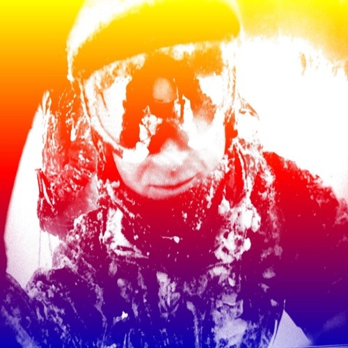 CHarrison12's avatar