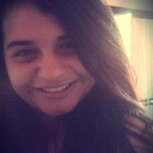 Amanda Souza 31's avatar
