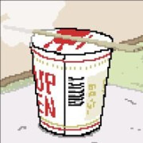 kidincolor's avatar