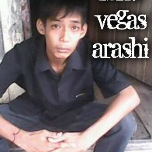 Ibnu VeGas AraZhi's avatar