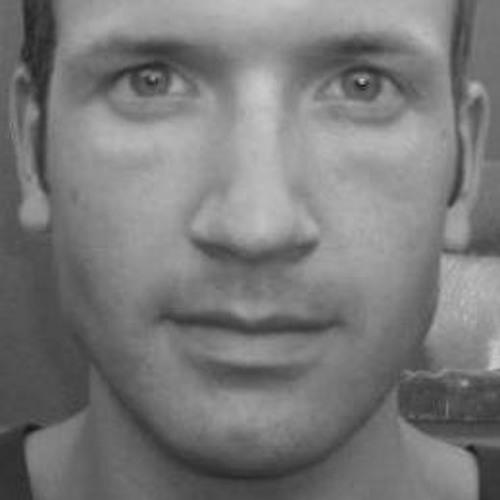 Loek Maertens's avatar