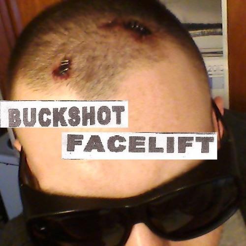 Buckshot Facelift's avatar