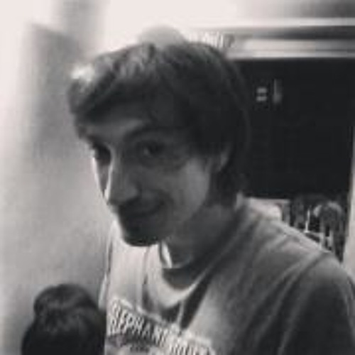 Nicolas Haefner's avatar