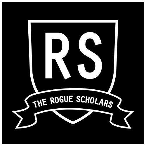 The Rogue Scholars's avatar