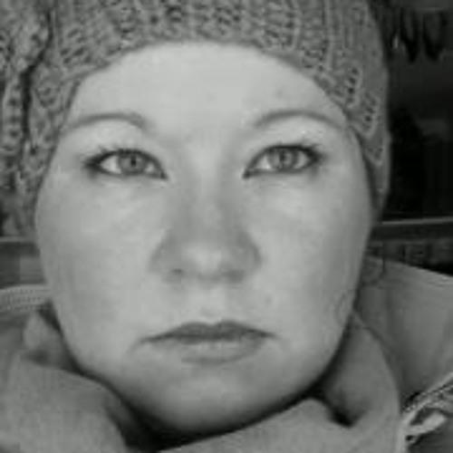Sam Bird 4's avatar
