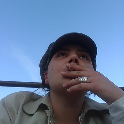 Smily67's avatar