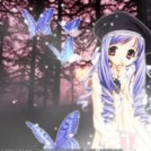 Bii Ahrr's avatar