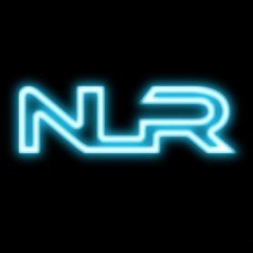 Nextleft Records's avatar