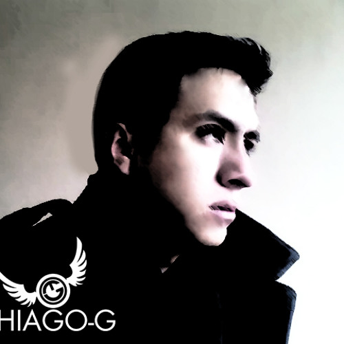 Thiago-Gs's avatar