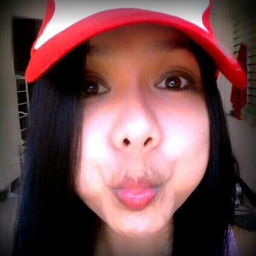 sydalg007's avatar