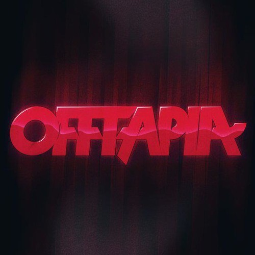 OFFTAPIA's avatar