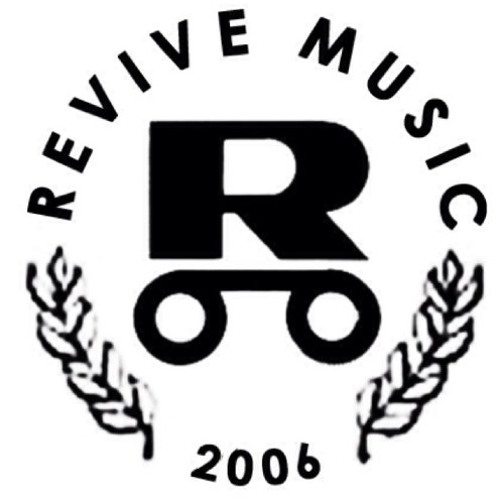 ReviveMusicGroup's avatar
