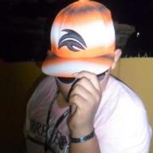 Pedrodaniel Pereira's avatar