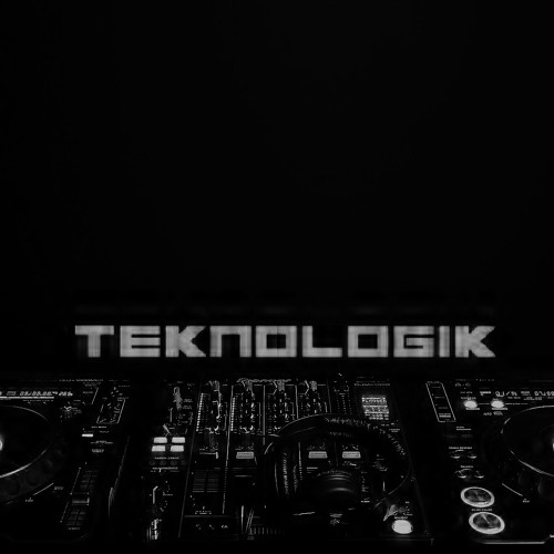 Teknologik_Official's avatar