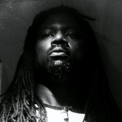 subjude101's avatar