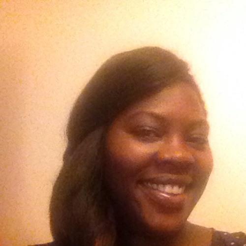 Diana k's avatar