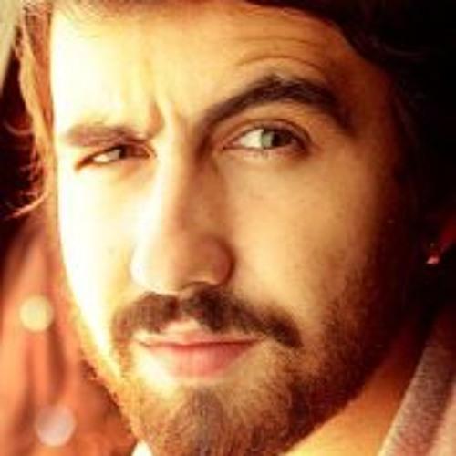Sabahattin Oz's avatar