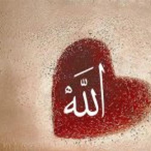 Icky Ahmed'x's avatar