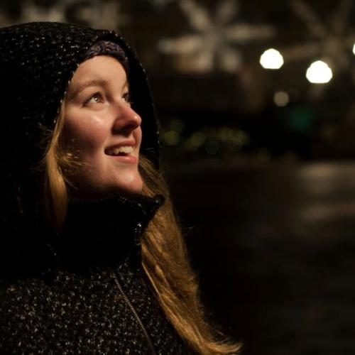 rachelwoodmusic's avatar