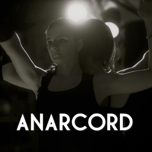 anarcord's avatar