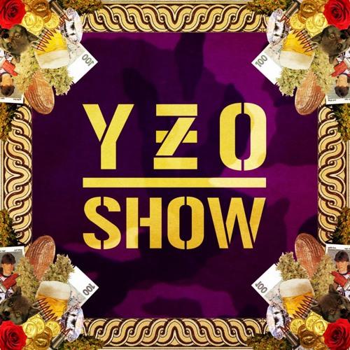 YZOSHOW's avatar