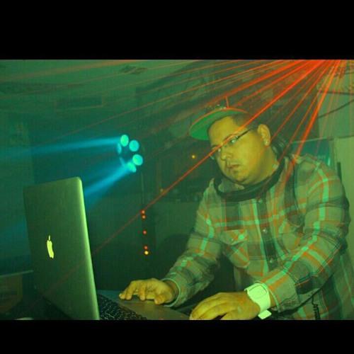DJMAG1K's avatar