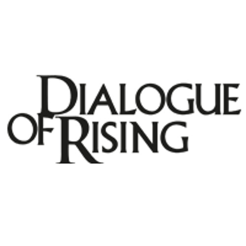 Dialogue of Rising's avatar