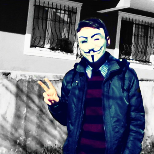 Josephan's avatar