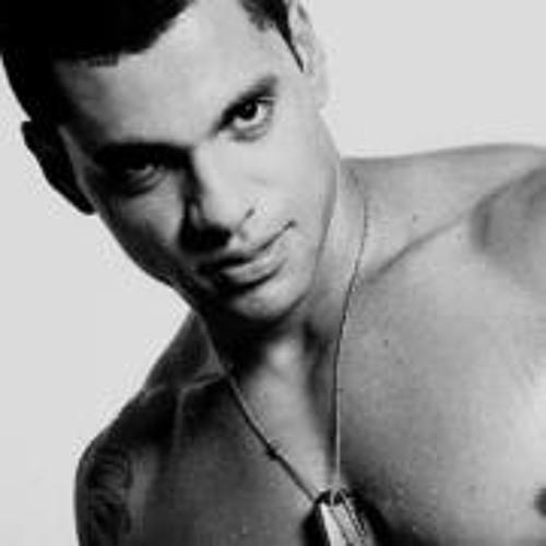 Ricardo Tubarão 2's avatar