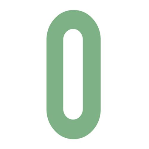 ORGNX's avatar