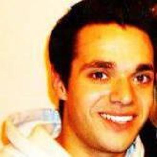 Fusionello's avatar
