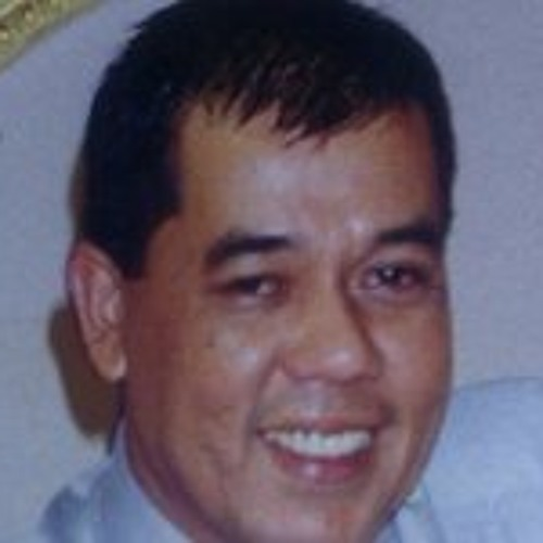 Norli Bin Mansor's avatar