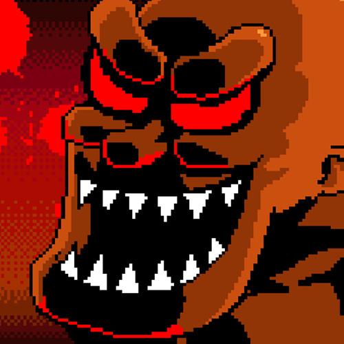 zzyklon's avatar