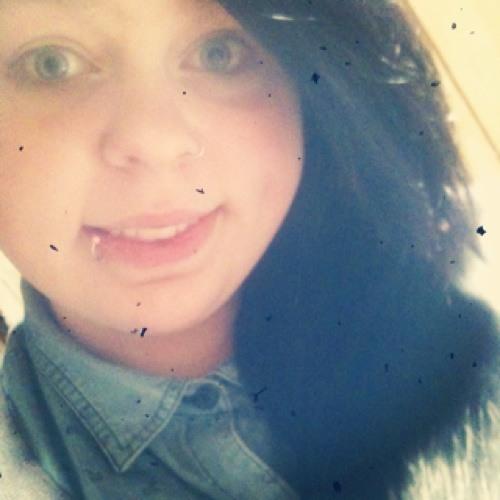 brianna_scennie's avatar