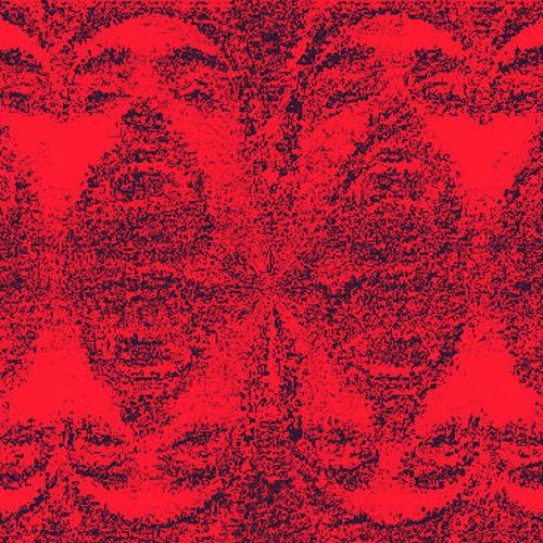 DingDangler's avatar