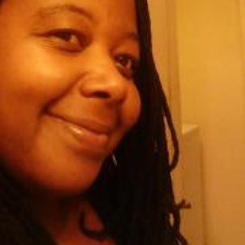 Sabrina Rice 2's avatar