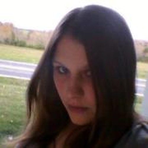 Michelle Wright 17's avatar