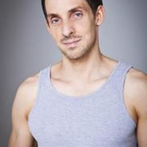 Bruno Tacnet's avatar