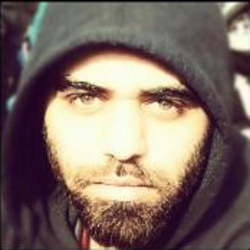 Ashraf Khwaileh's avatar