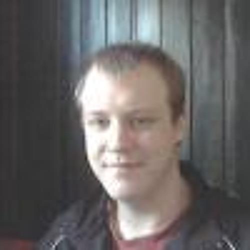 Julian Chiller's avatar