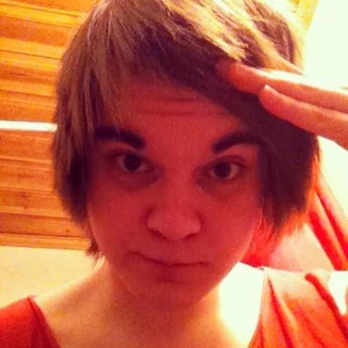 Zodrah's avatar