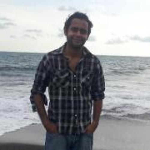 Cristobal Florian's avatar