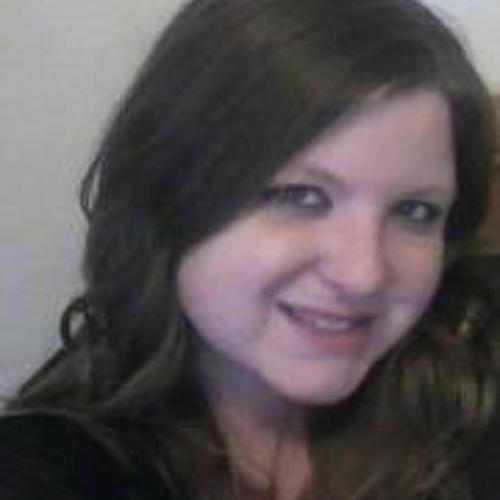 lovelylexielette21's avatar