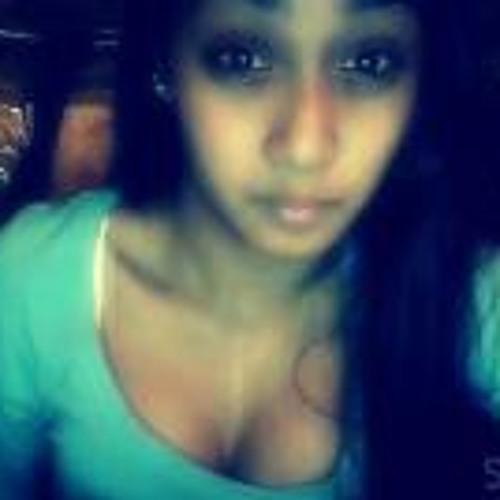 Ihtx' Tashiee's avatar