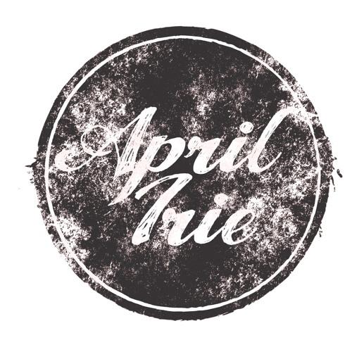 April Irie's avatar