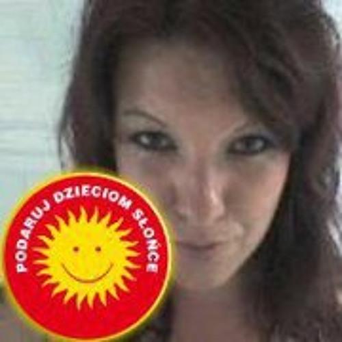 Agnieszka Knop's avatar