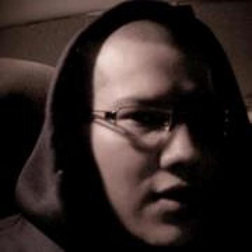 Jionneh Boii's avatar