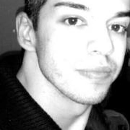 Ef Markez's avatar