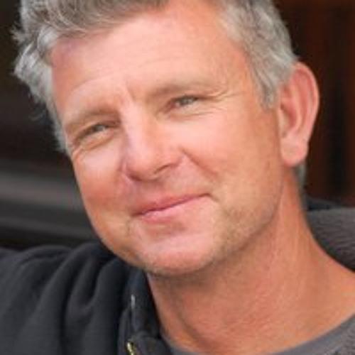 John Wolter's avatar