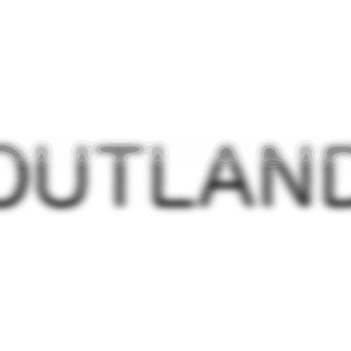 Outland's avatar